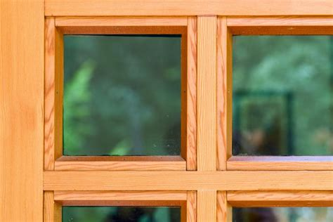 Handcrafted And Gallery - custom wood windows photo gallery saratoga woodworks