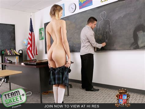 Ready For Sex Education Porn Pic EPORNER