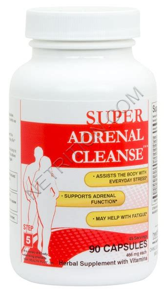 Adrenal Detox Program adrenal gland detox related keywords adrenal gland detox