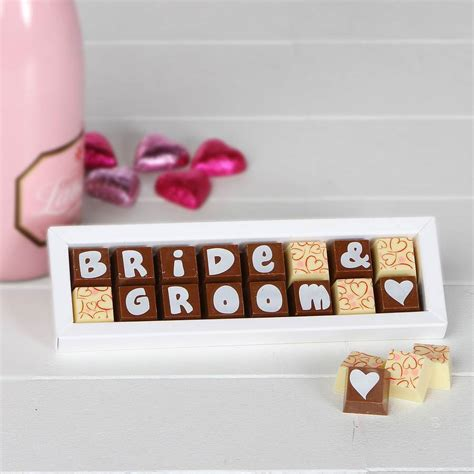 Wedding Presents Ideas by Wedding Present Ideas Hitched Co Uk