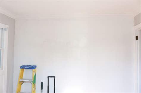 easy remove wallpaper for apartments removable wallpaper for apartments 19 easy remove