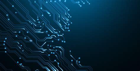 circuit board animation circuit board animation v5 by motionworks videohive