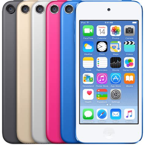 ipod touch ipod touch 6 everything you need to imore