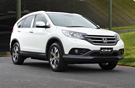 Honda Cr V Mileage by Honda Cr V Gas Mileage 2015 Reviews Prices Ratings