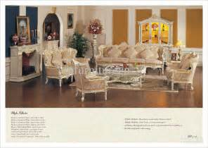 Discount Living Room Sets Free Shipping Living Room Sets For Cheap Interior Decorating