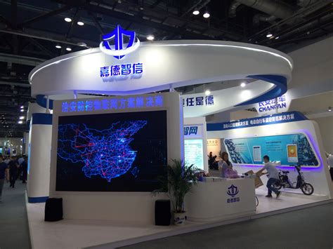 booth design build ltd shenzhen hongshi exhibition booth design co ltd