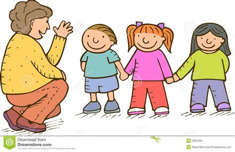 art education digifest south enfants et adulte photo stock image 2691560