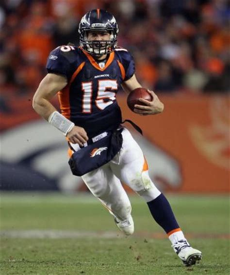 Tim Nfl by The For Tim Tebow Nfl