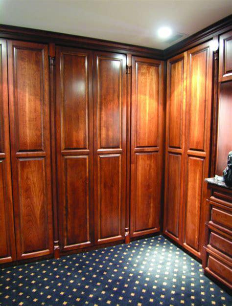 custom master bedroom closets custom master bedroom closets traditional chicago by