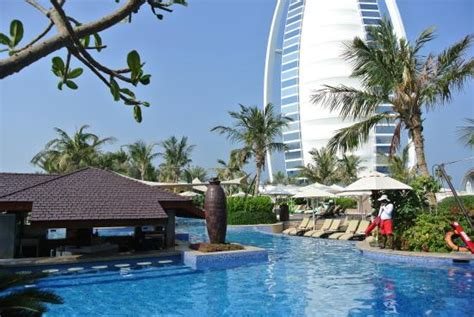 the lap pool at the jumeirah beach hotel oyster com birthday surprise picture of jumeirah beach hotel dubai
