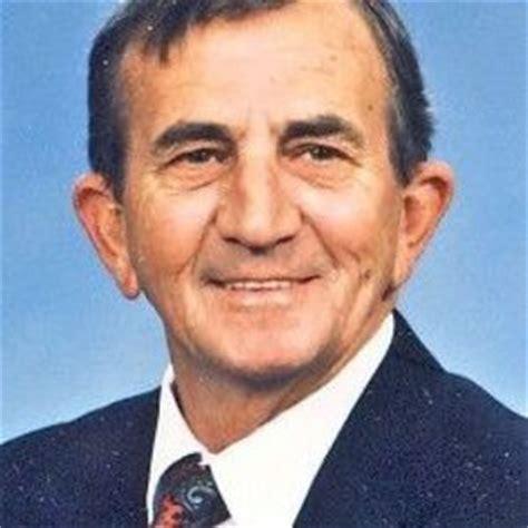william weathersbee obituary wilmington carolina