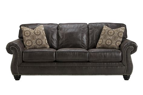 Furniture Charcoal Sofa by Breville Charcoal Sofa 8000438 Sofas Railway