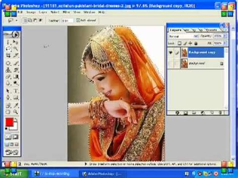 photoshop tutorials with pdf free download adobe photoshop 7 0 complete training a complete video