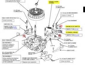 flywheelbrake_zpsab6f4f73 briggs and stratton engine wiring 13 on briggs and stratton engine wiring