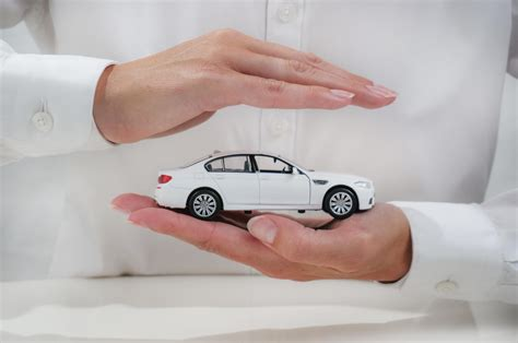 how much is insurance how much is car insurance a complete guide to auto
