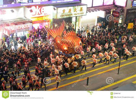 new year hong kong parade hong kong intl new year parade 2012
