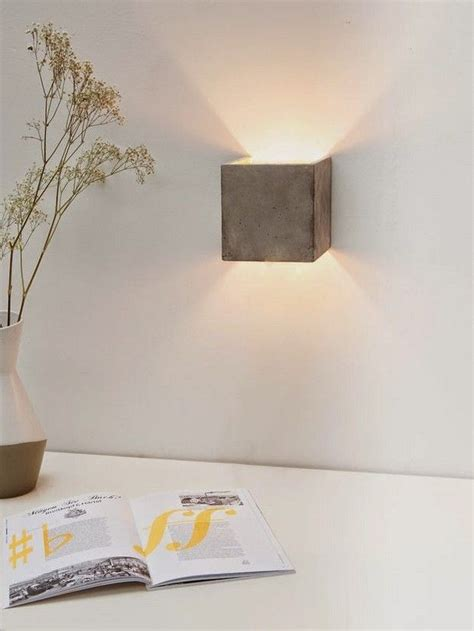 Modern Wall Sconces Living Room Best 25 Sconces Living Room Ideas On Wall
