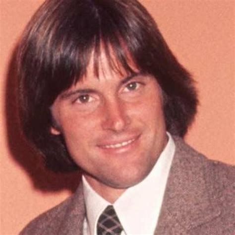 bruce jenner will be returning to motivational speaking watch videos forever young bruce jenner 2pf