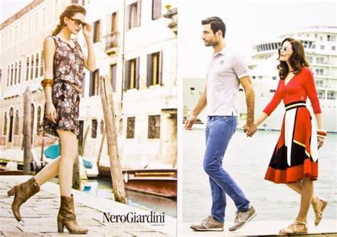 catalogo nero giardini primavera estate 2014 calzature nero giardini primavera estate 2014 moda con