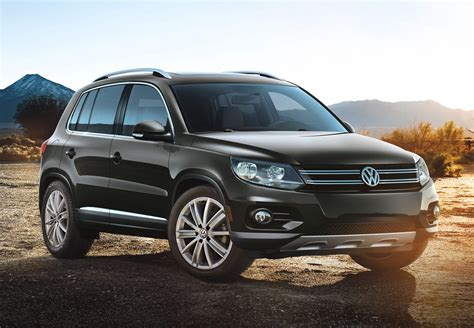 volkswagen boston uk new vw tiguan lease and finance prices in manchester nh