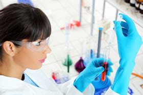 Biochemistry Outlook by Careers In Chemistry Degrees Salaries Everything In Between Career Glider