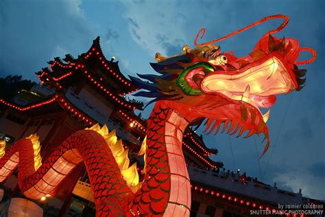 is new year just in china appeasing the global balita