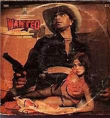 film india wanted wanted dead or alive 1984 film wikipedia