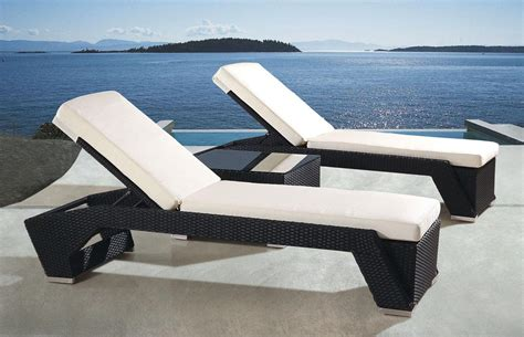 lounge chairs patio best patio lounge chairs photos 2017 blue maize