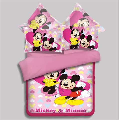 mickey mouse comforter sets mickey mouse comforter sets 28 images mickey mouse