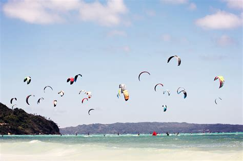 depfile deli adry pastebin tarifa kite surfing newhairstylesformen2014 com