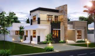 home design show miami 2016 elegant sophisticate house designed by kerala home design