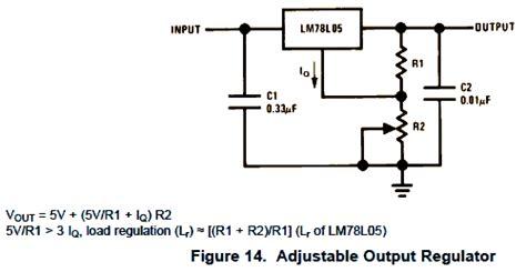resistor variabel datasheet c828a transistor datasheet 28 images ky5050 richard mudhar c828a datasheet npn silicon
