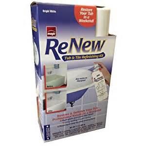 bathtub refinishing kits bathtub refinish