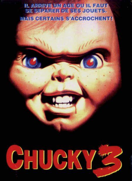 film streaming chucky 4 chucky 3 la maison de l horreur chucky