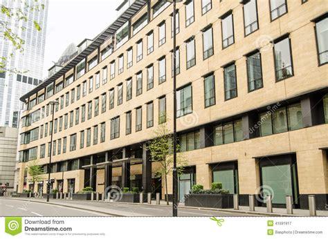 deutsche bank offices deutsche bank hq city of editorial photography