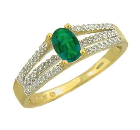 how to purchase the emerald engagement rings engagement