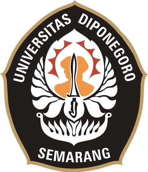Ac Aux Di Semarang magister epidemologi universitas diponegoro