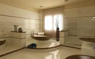 gallery amazing modern wooden bathroom design ideas floral decorating contemporary