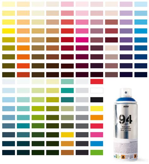 auto paint color tool and car photos
