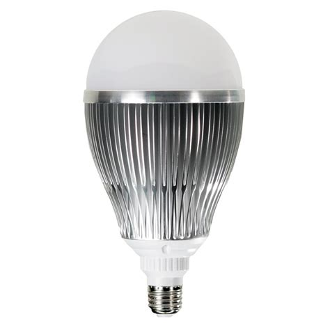high output led lights high output led bulbs archives trouble free lighting