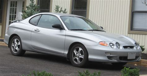 mitsubishi tiburon confirmed hyundai tiburon replacement rwd club3g