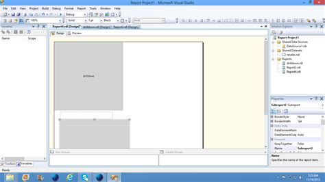 excel 2010 consolidate tutorial combine different sheets in excel quickly merge bine