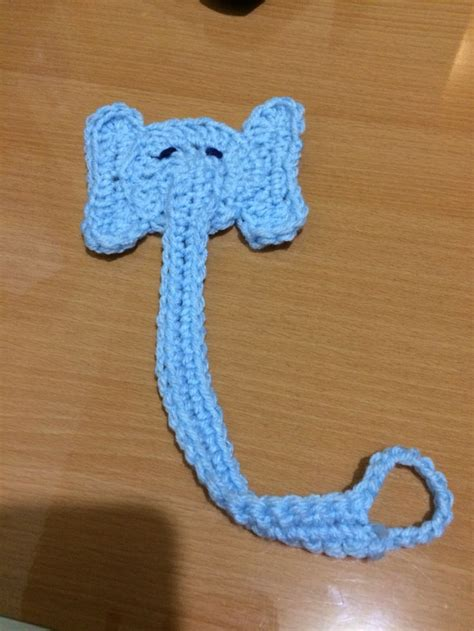 free pattern pacifier holder 1000 images about crochet pacifier leash on pinterest
