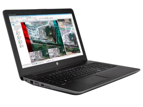 g3 mobile hp zbook 15 g3 mobile workstation customizable hp