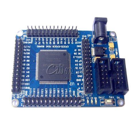 programmable pull up resistor quartus programmable pull up resistor 28 images pull up resistor in multisim 28 images