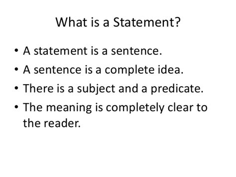 what is a problem statement for a research paper thesis statement for research lawwustl web fc2