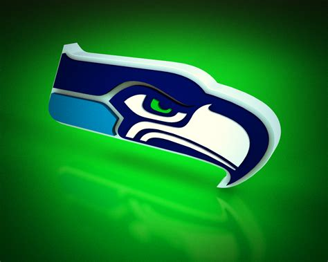 seattle seahawks seattle seahawks will have undercover officers at games