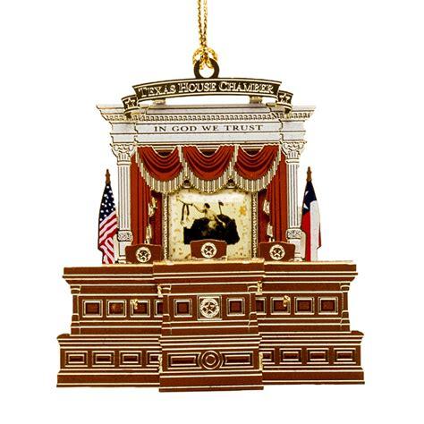 capitol ornament house ornament capitol gift shop