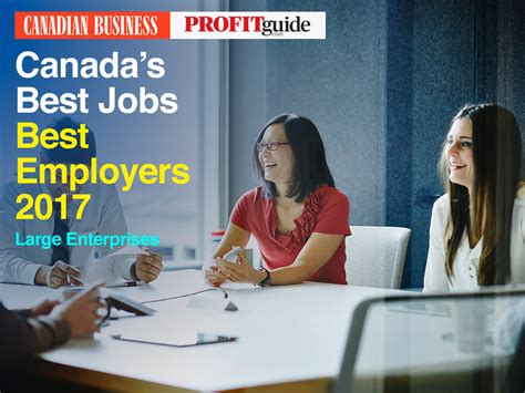 Getting Into A Canada With A Top Mba by Canada S Best 2017 The Top 25 In Canada