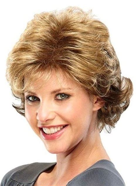 women over 65 hairstyles simple hairstyles for 65 65 quick and easy back to